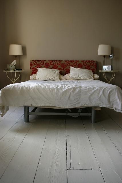 elephants breath klaus and heidi. Black Bedroom Furniture Sets. Home Design Ideas