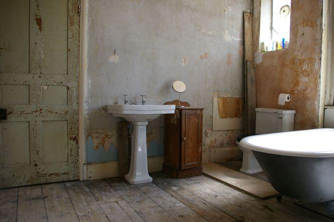 Bathroom designs klaus and heidi for Bathroom designs pictures 2010