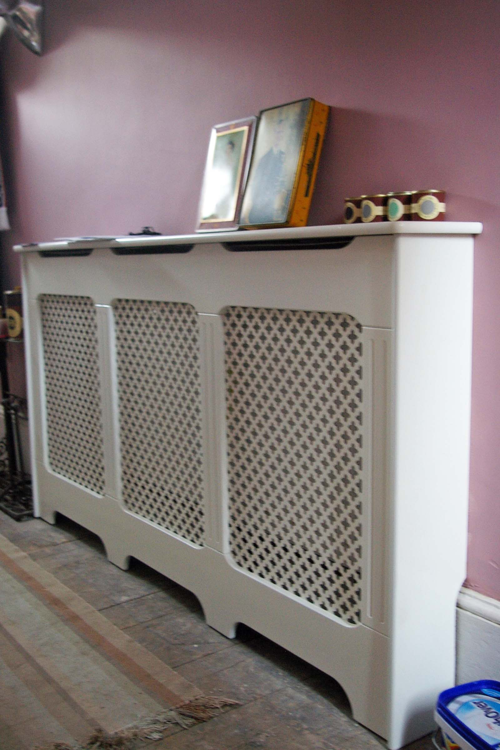 Diy Woodworking Plans Radiator Covers Download Wooden