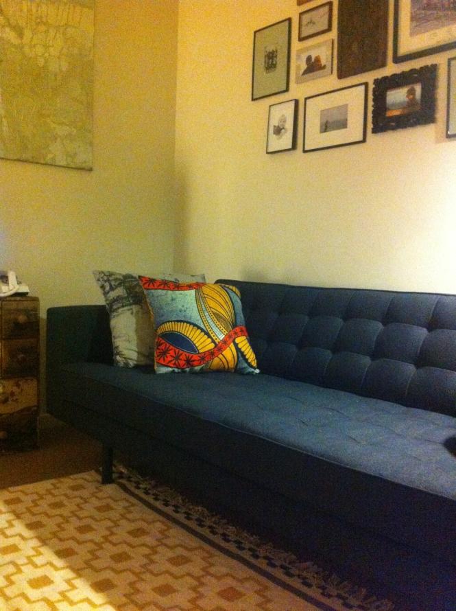 Textile klaus and heidi : sofa from klausandheidi.com size 665 x 890 jpeg 696kB