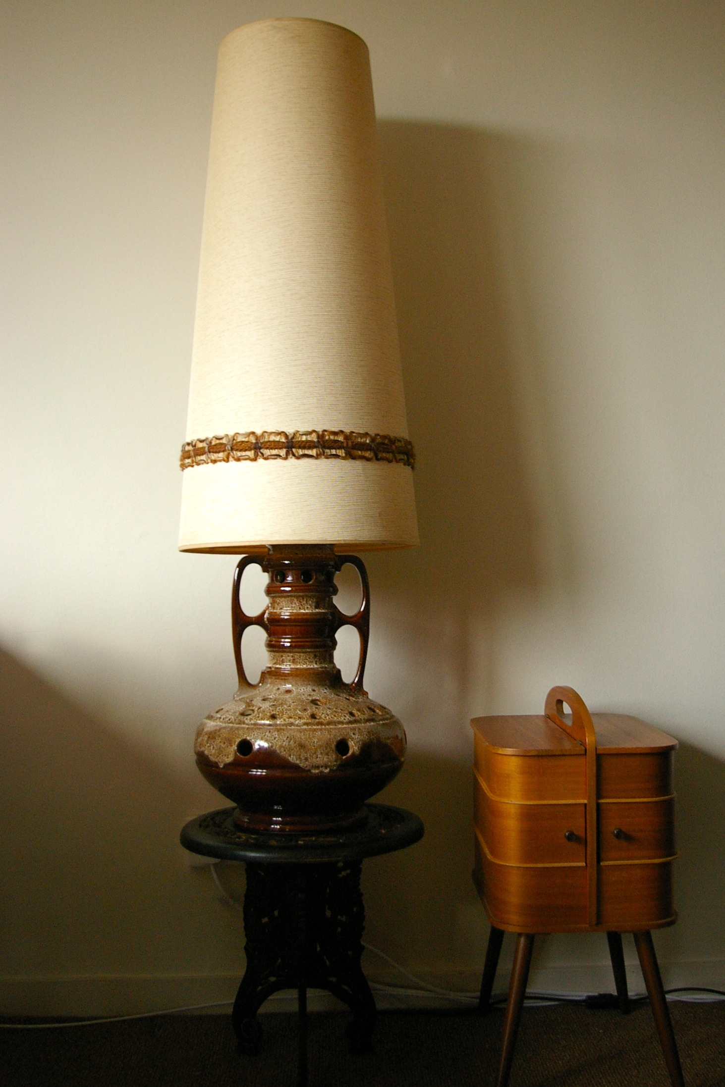 german lamps