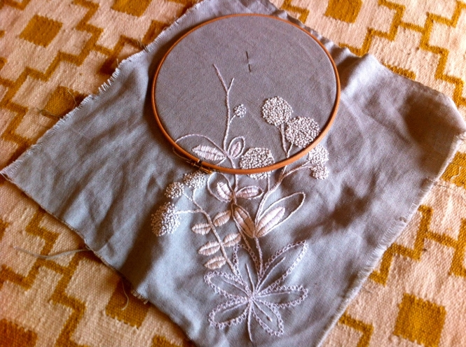 embroiderya
