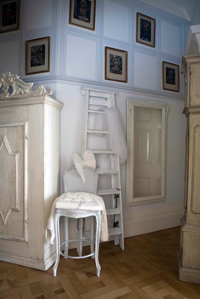swedish interiors1