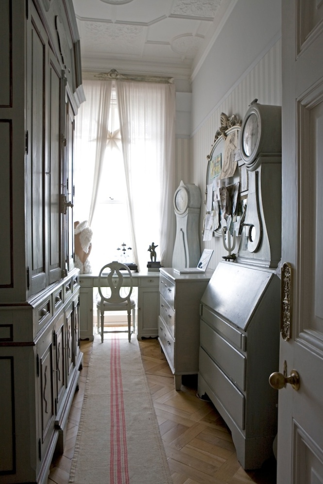 swedish interiors2