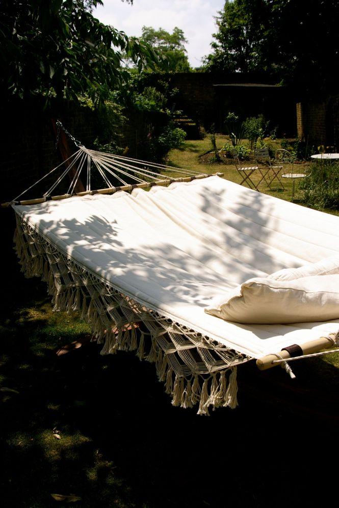 hammock5